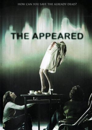 The Appeared (2007)