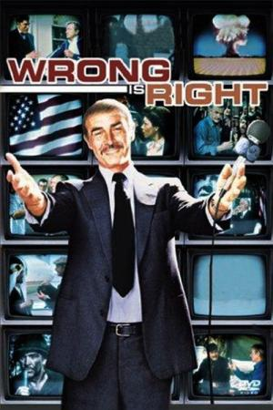 Wrong Is Right (1982)