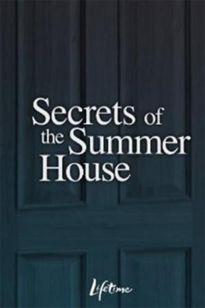 Secrets of the Summer House