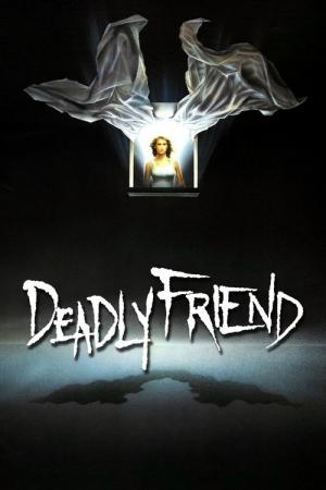 Deadly Friend
