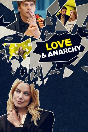Love & Anarchy (2020)