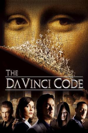 Best Movies Like The Da Vinci Code   BestSimilar
