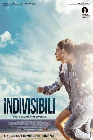 Indivisible (2016)