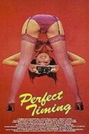 Perfect Timing (1986)