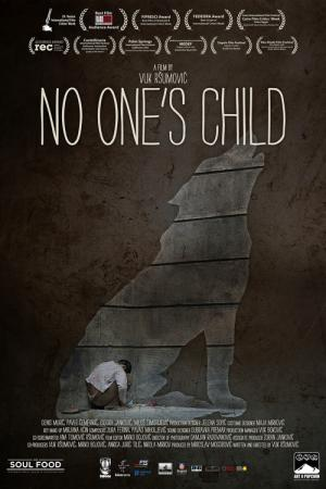 No One's Child