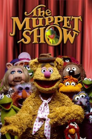 The Muppet Show