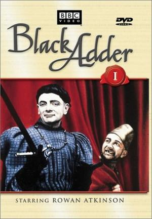 The Black Adder (1982)