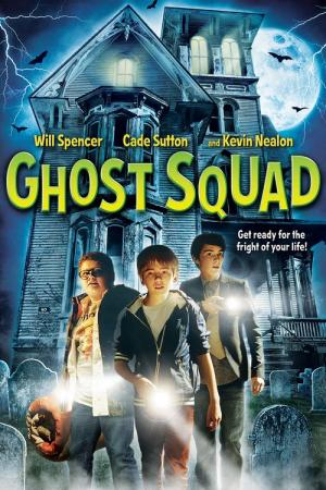 Best Movies Like Mostly Ghostly Have You Met My Ghoulfriend Bestsimilar