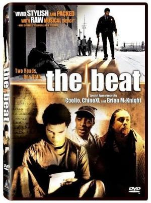 The Beat (2003)