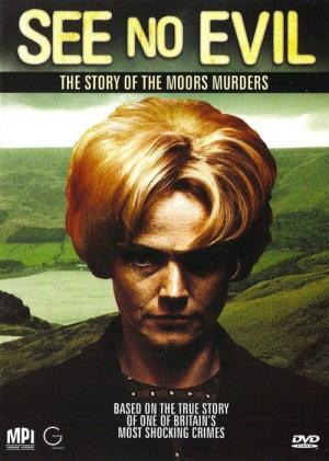 See No Evil: The Moors Murders
