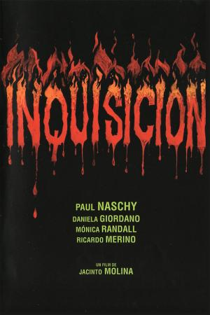 Inquisition (1977)