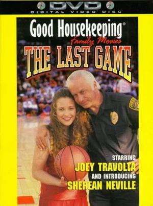 The Last Game (1995)