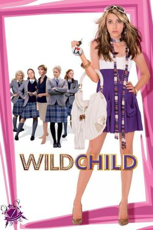 the sale of shoes brand new thoughts on Best Movies Like Wild Child | BestSimilar