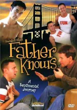 Father Knows... (2007)