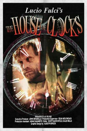 The House of Clocks (1989)