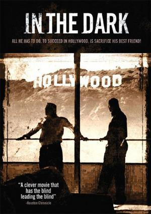 In the Dark (2006)
