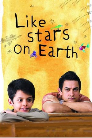 Like Stars on Earth (2007)