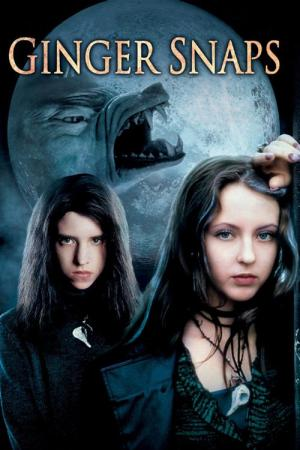 Best Movies Like Teeth   BestSimilar