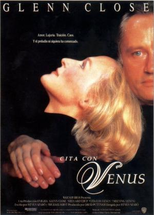 Meeting Venus (1991)