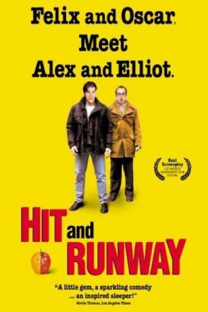 Hit and Runway