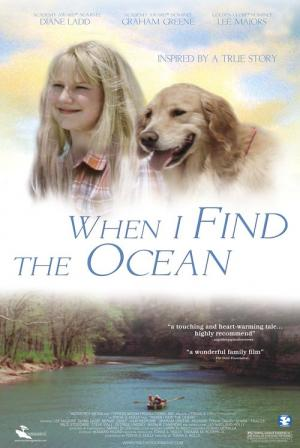 When I Find the Ocean (2006)