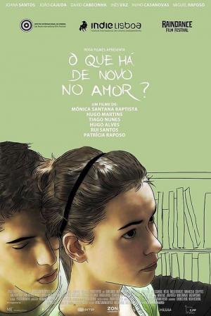 Best Movies Like El Invierno De Las Anjanas Bestsimilar