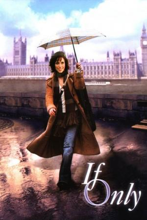 Best Movies Like The Time Traveler S Wife Bestsimilar
