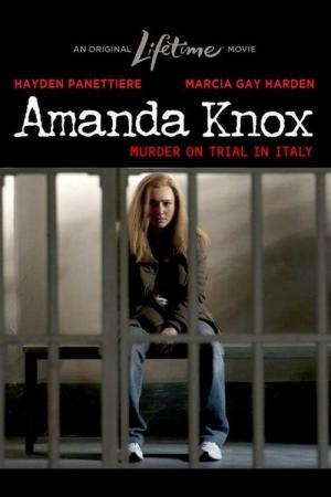 Amanda Knox: Murder on Trial in Italy (2011)