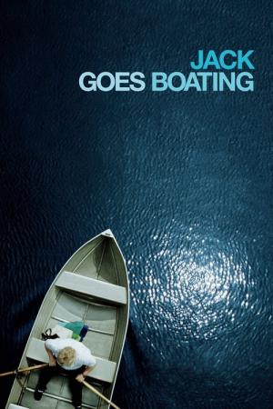 Jack Goes Boating (2010)