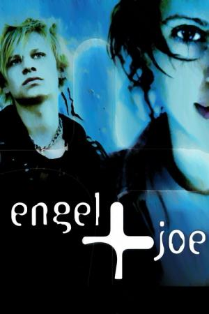 Engel & Joe