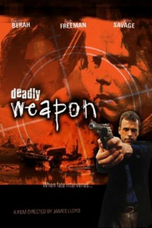 Deadly Weapon (1995)