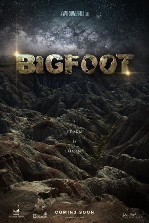 Best Movies Like Bigfoot 0000   BestSimilar