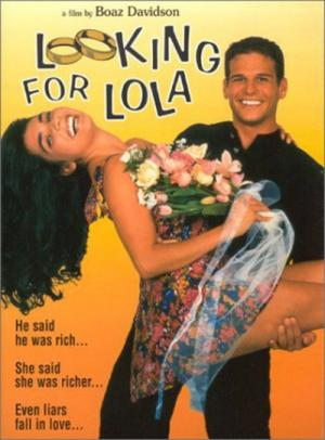 Looking for Lola (1997)
