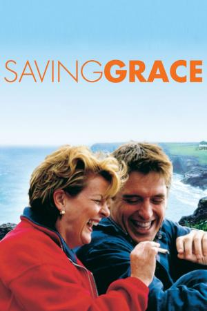 Saving Grace (2000)