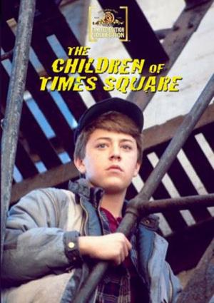 The Children of Times Square (1986)