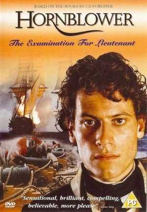 Horatio Hornblower: The Fire Ship (1998)