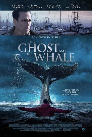 The Ghost and the Whale (2017)