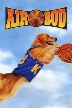Disney's Air Bud