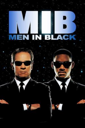 Best Movies Like Men In Black Bestsimilar
