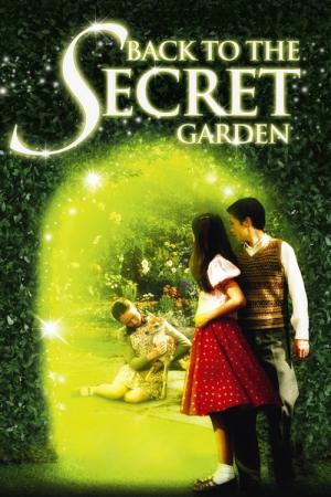 Best Movies Like The Secret Garden 1993 Bestsimilar