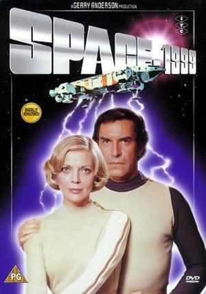 Space: 1999 (1975)