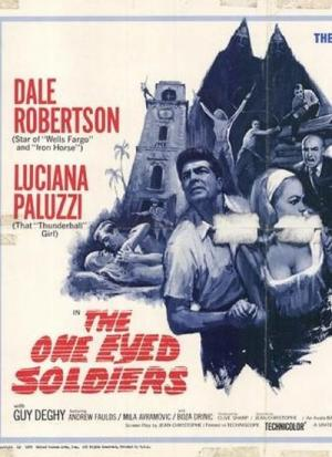 The One-Eyed Soldiers (1967)