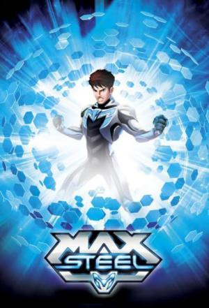 Best Movies And Tv Shows Like Max Steel 2013 Bestsimilar