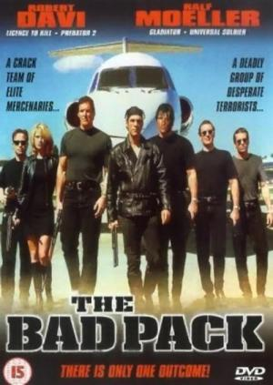 The Bad Pack (1997)