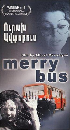 The Merry Bus