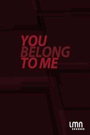 You Belong to Me (2008)
