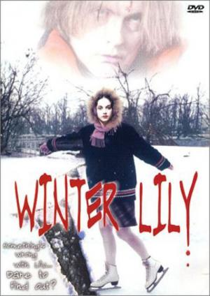 Winter Lily (2000)