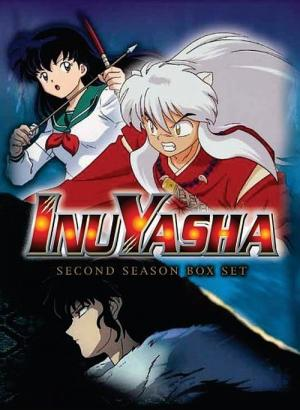 Best Movies And Tv Shows Like Yu Yu Hakusho Ghost Files Bestsimilar