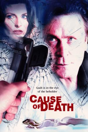 Cause of Death (2001)