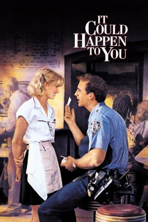 It Could Happen to You (1994)
